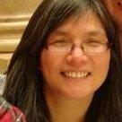 Mary Cheung