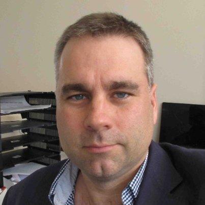 Matt Volz