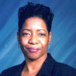 Althea Smith