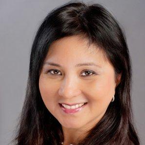 Marilou Estrada