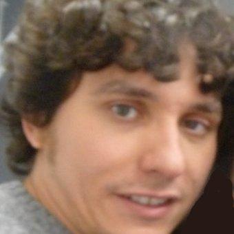 Giulio Tiozzo