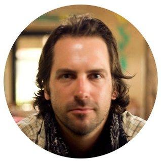 Eric Deuel