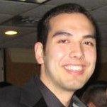 Adam Luciano
