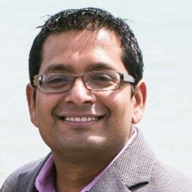 Parmjeet Singh