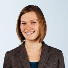 Evangeline Smidt