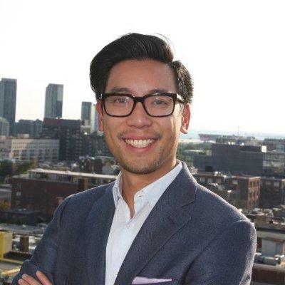 Ernest Choi