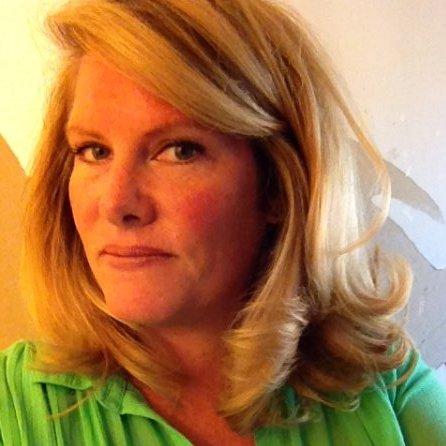 Karin Westbrook