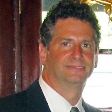 David Schettino