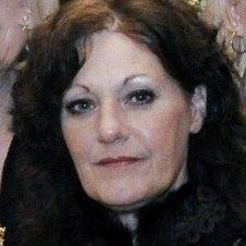 Debby Kunzman