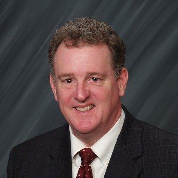 Tom Finkenbinder