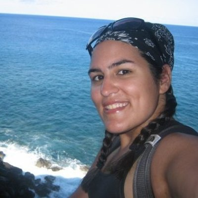 Danielle Miranda