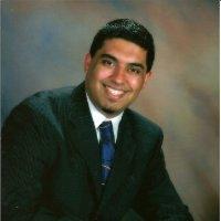 Zeshan A. Rajput, MD MS