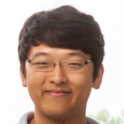 Joshua Yim