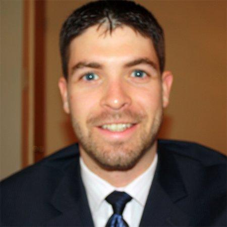 David Piñeiro