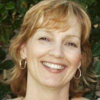 Maureen Jackman, RN