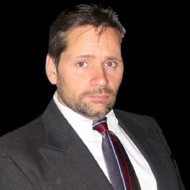 Americo Rivera