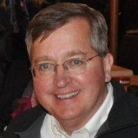 John Bogasky
