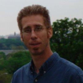 Erik Frankwich LCSW