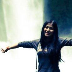 WenFan Yu