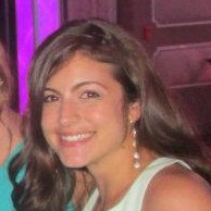 Bianca Garramone, MPH