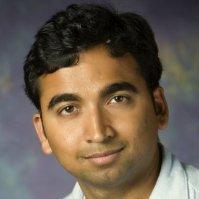 Vineet Abhishek