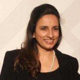 Noor Virk