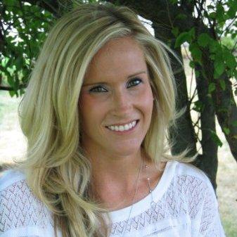 Jessica Lagodney