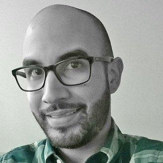 Juan Bizoso
