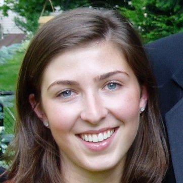 Evelyn Bunimovich
