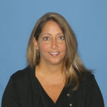 Janet Chalk, SPHR®, SHRM-SCP