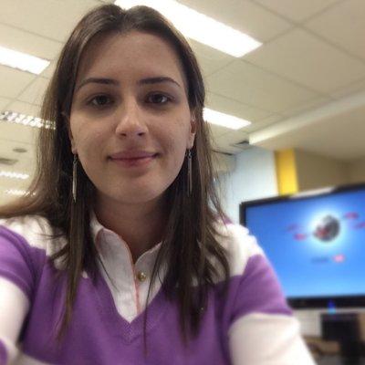 Fernanda Lobo Trindade
