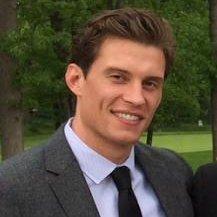 Dan Fields, CPA