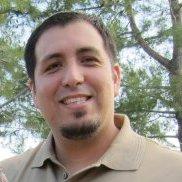 Ramiro Guzman Jr.
