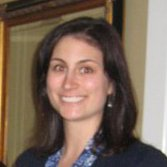Christina Capacci-Daniel