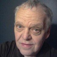 Bruce Dalland