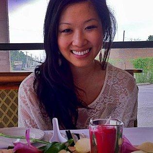 Victoria Liao