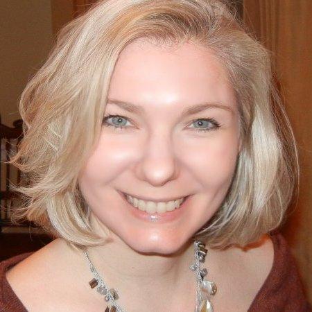 Christine Cwynar