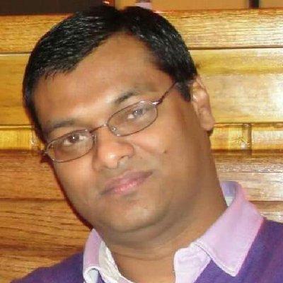 Momrez Chowdhury