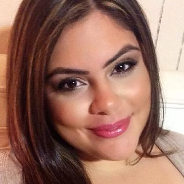 Gabriela Saade