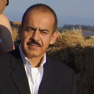 Shahin Afzal