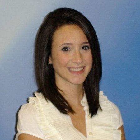 Sarah Meth, CPA, CFE
