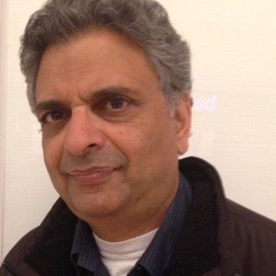 Satish Tamboli