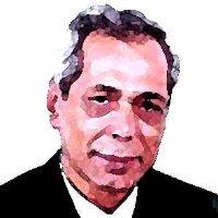 Prof. Hasan Yahya