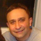 Roger Wadhawan