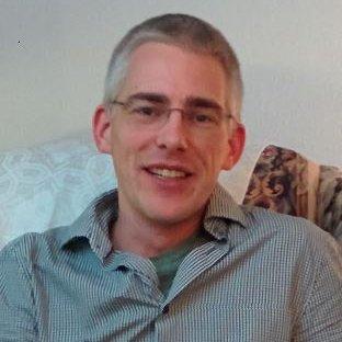 Markus Opitz-Stapleton