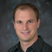 Randy Schafer