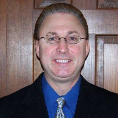 Douglas A. Sammons