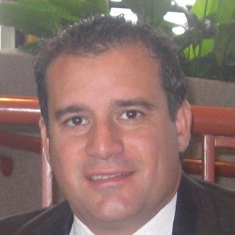 Joe Nitti