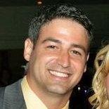 Andrew Zuroski, MBA