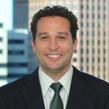 Bryan Uzzell